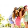 Опубліковано рейтинг найбільш дратівливих фотографій з відпустки