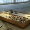Оригінальні ідеї для використання натурального каменю