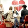 Особливості розірвання шлюбу в італії