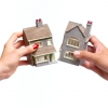 Особливості розділу приватизованої квартири при розлученні