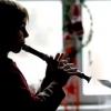 Віддаємо дитину в музичну школу: що потрібно знати?