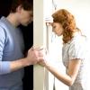 Відносини у шлюбі через час