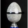Пасхальне яйце міраж ціною в стан
