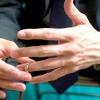 Перелік необхідних документів для оформлення розлучення