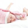 Перший місяць життя малюка