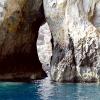 Печери і гроти мальтійських островів