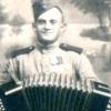 Пісні Великої Вітчизняної війни: з історії п'яти відомих пісень