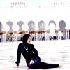 Співачка Ріанна вигнали з мечеті в ОАЕ