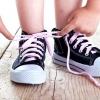 П'ять критеріїв здорових ніжок