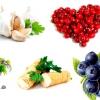 П'ять кращих природних антибіотиків