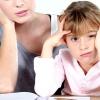 Чому не можна лаяти дітей за погані оцінки