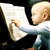 Чому сучасні діти розвиваються набагато швидше