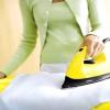 Почистити праска в домашніх умовах