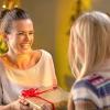 Подарунки до нового року для сестри і подруги