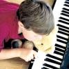 Підбір музики на слух: геній чи навичка? Роздум
