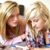 Підліткова вагітність: як запобігти?