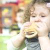 Статеве дозрівання у дітей настає завчасно