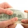 Порядок розрахунку виплат на дітей: чи обкладаються аліменти прибутковим податком?