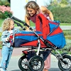 Допомоги по вагітності та пологах будуть збільшені в 2013 році