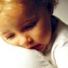 Підвищений холестерин успадковується маленькими дітьми