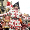Прага готується до Масляного карнавалу