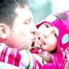 Правила для тат дочок від майкла Мітчелла
