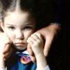 Правила розлучення при наявності дітей: відповіді на типові запитання