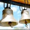 Православна церковна музика і російська музична класика