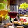 Уподобання в алкоголі видають характер жінок