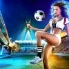 Представлений календар чемпіонату світу 2014