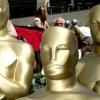 Премія оскар-2013: номінанти та переможці