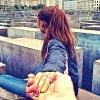 Причини підліткового самотності
