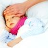 Щеплення проти грипу та пневмокока викликає температуру