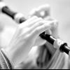 Про користь гри на флейті - інструменту гармонійного розвитку музичних здібностей дитини