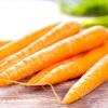 Продукт серпня: її високість морква