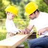 Професія батьків впливає на інтелект дитини