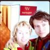 Прохор Шаляпін ліг у лікарню з літньою нареченою