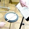Перевірка музичного слуху: як це робиться?