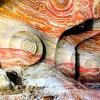 Психоделічна соляна печера під Єкатеринбургом