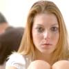 Психологи встановили, хто частіше прощає зраду