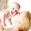 Психологія новонародженого