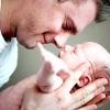 Психологія відносин між татом і дитиною