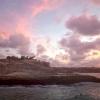 Подорож по острову ява: пляжний відпочинок