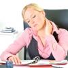 Робота по дому шкодить здоров'ю жінок