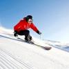 Радості зими - активний відпочинок