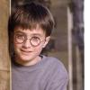 Ранні роки Гаррі Поттера покажуть у виставі