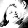 Розкрито головний секрет щастя в шлюбі