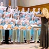 Виспівування хору: для чого потрібно і які методи використовувати?