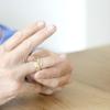 Розірвання шлюбу: держмито на розлучення 2014, квитанція