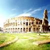 Раз на місяць музеї італії можна відвідати безкоштовно